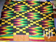 Kente For Sale   Clothing for sale in Greater Accra, Adenta Municipal