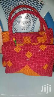 Beads Bags | Bags for sale in Greater Accra, Darkuman