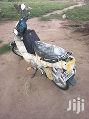 Luojia Motor | Motorcycles & Scooters for sale in Brong Ahafo, Kintampo North Municipal