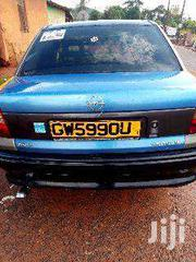 Opel Astra 1998 | Cars for sale in Eastern Region, Akuapim South Municipal