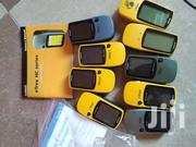 GARMIN SURVEYOR GPS | Manufacturing Materials & Tools for sale in Greater Accra, Adenta Municipal