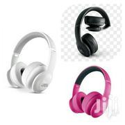 JBL Bluetooth/Wireless Headset | Headphones for sale in Greater Accra, Asylum Down