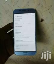 Samsung J7 | Mobile Phones for sale in Greater Accra, Bubuashie