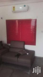 Aluminum Curtain Blinds For Windows | Home Accessories for sale in Greater Accra, Accra Metropolitan