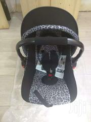 Baby Car Seat | Children's Gear & Safety for sale in Greater Accra, Kanda Estate