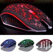 AZZOR Rechargeable Mouse | Computer Accessories  for sale in Greater Accra, Okponglo
