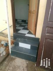 A Very Nice Single Room Self-contained To Let At Dome Pillar2 | Houses & Apartments For Rent for sale in Greater Accra, Achimota