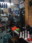 Wholesalers House,Original N Good Prices | Shoes for sale in Accra Metropolitan, Greater Accra, Nigeria
