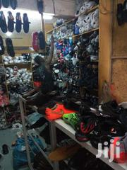 Wholesalers House,Original N Good Prices | Shoes for sale in Greater Accra, Accra Metropolitan