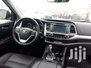 2018 Toyota Highlander,Negotiable | Cars for sale in Greater Accra, Airport Residential Area