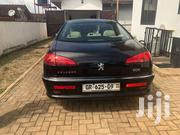 Very Low Mileage Peugeot 607 | Cars for sale in Greater Accra, East Legon