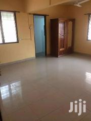Two Bedroom Self Compound For Rent At East Legon | Houses & Apartments For Rent for sale in Greater Accra, East Legon