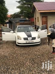 Nissan Maxima 2008 , Sunroof , 3.5L ,Double Exhaust | Cars for sale in Greater Accra, Odorkor