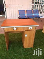 Computer Table | Furniture for sale in Greater Accra, Accra Metropolitan