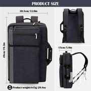 3-in-1 Hand Shoulder Backpack | Bags for sale in Greater Accra, East Legon
