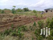 Free Litigation Lands | Land & Plots For Sale for sale in Greater Accra, Ga East Municipal