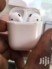 Apple Airpods | Headphones for sale in Greater Accra, Achimota
