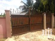130 By 120 Fence And Gated Plot At Atonsu Aprabon Station | Land & Plots For Sale for sale in Ashanti, Kumasi Metropolitan