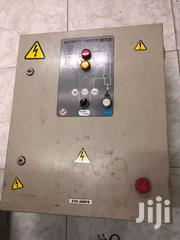 Automatic Transfer Switch | Manufacturing Equipment for sale in Greater Accra, Nungua East