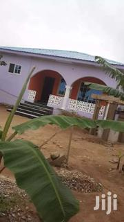 3 Bedroom House | Houses & Apartments For Sale for sale in Greater Accra, Ga East Municipal