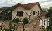 Three Bedroom House For Sale At Spintex | Houses & Apartments For Sale for sale in Greater Accra, Nungua East