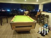 Pool Table Of All Kinds For Sale | Sports Equipment for sale in Greater Accra, Tema Metropolitan