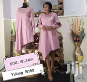 Clothing   Clothing for sale in Greater Accra, Old Dansoman