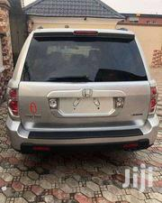 Honda Pilot 2007 | Cars for sale in Brong Ahafo, Pru