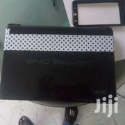 Acer Aspire 1 11.6 Inches 128 Gb HDD Core 2 Duo 2 Gb Ram | Laptops & Computers for sale in Greater Accra, Accra Metropolitan