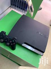 Newly Arrived Playstation 3 Console | Video Game Consoles for sale in Greater Accra, Cantonments