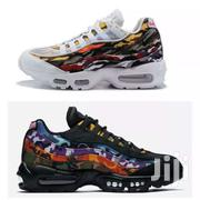 Cool Shoes And Kicks Available For Sale At Affordable Prices | Shoes for sale in Greater Accra, Cantonments