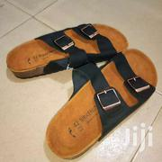 Unisex Easy Wear | Shoes for sale in Greater Accra, Teshie-Nungua Estates