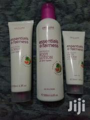 Oriflame Cosmetics From Sweden | Makeup for sale in Greater Accra, Tema Metropolitan