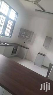Exec. 4 Bedroom House For Sale At Kwashieman | Houses & Apartments For Sale for sale in Greater Accra, Odorkor