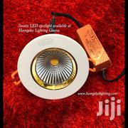 5watts LED Spotlight Available At Hamgeles Lighting Ghana   Home Accessories for sale in Greater Accra, Airport Residential Area