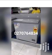 N Nasco Chest Freezer 210ltrs | Home Appliances for sale in Western Region, Ahanta West