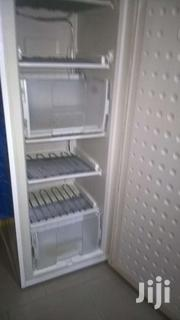 Slightly Used Beko Freezer | Home Appliances for sale in Greater Accra, Lartebiokorshie