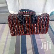 Ladies Bag | Bags for sale in Northern Region, Tamale Municipal