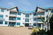 1bedroom Furnished Apartment @Airport | Houses & Apartments For Rent for sale in Greater Accra, Airport Residential Area