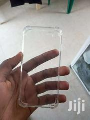 iPhone 7 Case | Accessories for Mobile Phones & Tablets for sale in Western Region, Wassa West