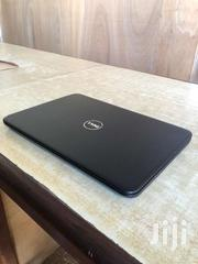 Dell Laptop | Laptops & Computers for sale in Central Region, Cape Coast Metropolitan