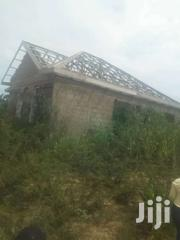 Uncompleted 2bedroom House For Sale | Houses & Apartments For Sale for sale in Greater Accra, Ashaiman Municipal
