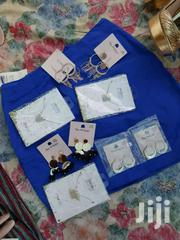 Quality Ear Rings From U.K | Jewelry for sale in Greater Accra, Old Dansoman
