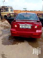 Vehicle | Cars for sale in Ashanti, Amansie West