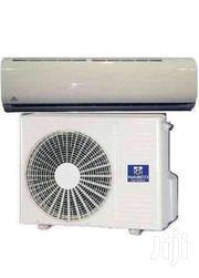 POWERFUL_NASCO 1.5HP SPLIT AIR CONDITION NEW IN BOX | Home Appliances for sale in Greater Accra, Accra Metropolitan