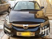 Honda Civic 2010 Model For Sale/Negotiable | Cars for sale in Greater Accra, Dansoman