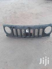 Jeep Shears | Vehicle Parts & Accessories for sale in Central Region, Awutu-Senya