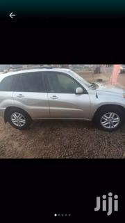 Neat Toyota Rav4 For Sale | Cars for sale in Greater Accra, Teshie-Nungua Estates