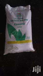 Fertilizer For Wholesale And Retail Available.. | Feeds, Supplements & Seeds for sale in Greater Accra, Ashaiman Municipal