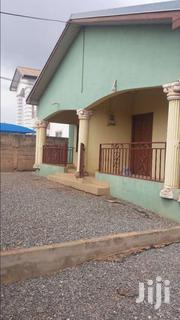 3 Bedroom Apartment For Rent | Houses & Apartments For Rent for sale in Greater Accra, Ga East Municipal